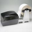 GODEX Univerzális Címke tartó, állvány nagy tekercsek nyomtatásához