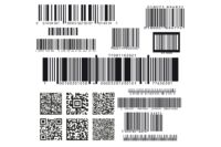 Kártyanyomtatóval a plasztik kártya előállítása gyorsan megoldható!