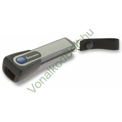 Intermec SF51 Bluetooth vonalkódolvasó, USB kit