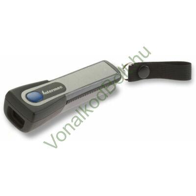 Intermec SF51 Bluetooth vonalkódolvasó, USB kit