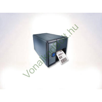 Intermec Easy Coder PD41 203 dpi Direct termo és Termo transzfer címke és vonalkódnyomtató