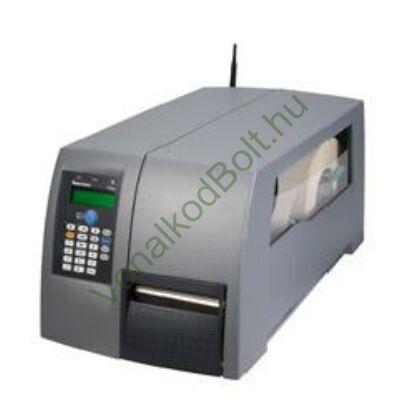 Intermec Easy Coder PM4i 203 dpi Termo Transzfer címke és vonalkód nyomtató