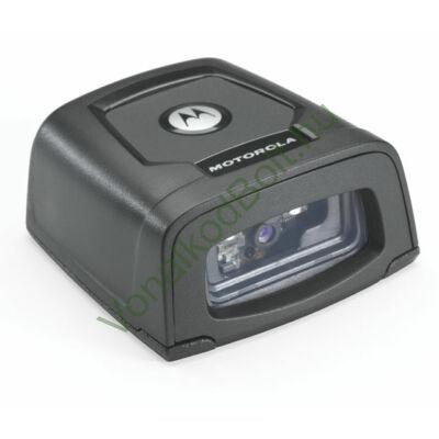 Motorola-Symbol DS457 2D imager, fix  vonalkódolvasó kábel nélkül