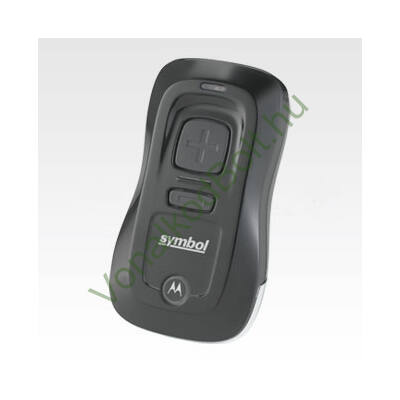 Motorola-Symbol CS3000 Memóriás vonalkódolvasó, USB kábellel