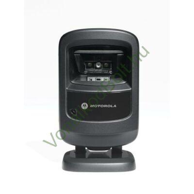 Motorola-Symbol DS9208 2D imager, Fix vonalkódolvasó, interfészkábellel